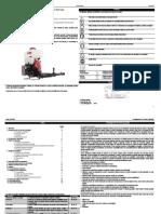 Manual Utilizare Atomizor Solo Port 423