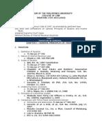 Tax1 Syllabus SY 2015-2016