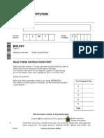 2012_ RI_ H2 Bio P3.docx