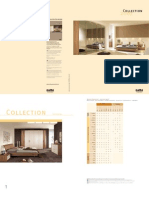 Collection.pdf