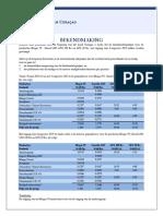 Publicatie Brandstofprijzen Aug. 2015 NED
