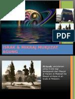 Israk Mikraj.pptx