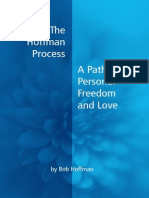 A Path to Personal Freedom and Love