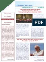 GHCGTG_TuanTin2015_so36.pdf