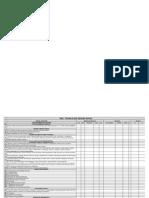 Plano de Estudo INSS- Aulão-impressão-modelo Aluno Word