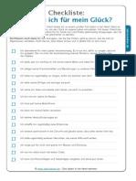 checkliste-glueck