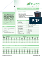 REX-400.pdf