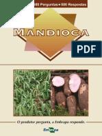 MANDIOCA.pdf