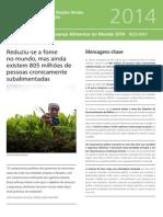 Relatorio_Insegurança Alimentar No Mundo_a-i4037o