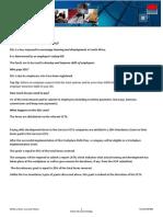 skills development levy (sdl) definitions