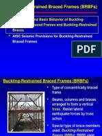 Basics of BRB