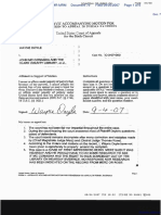 Doyle v. McConagha et al - Document No. 79