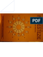 Aliodor Manolea - Manual de Radiestezie