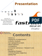 fastackppt-121219015805-phpapp02.pptx