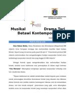 Press Release City Ratuasia