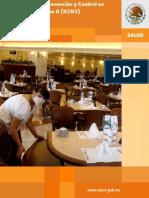 control enfermedades restaurantes.pdf
