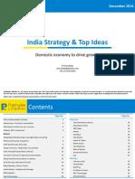 PL Top LargeCap MidCap Stocks