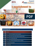 IDirect_MarketStrategy_2015