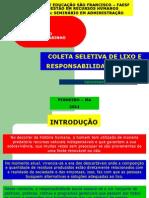 Slides de Vanderson - SEMINÁRIO.ppt