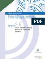 Guía Tecnológica Tratamiento Electrolítico o Químico de Superficies (General)-E9D02613B9FC0A7F