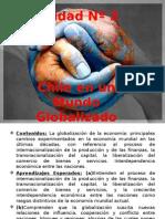globalizacin1