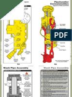 Torque TDS4 Pocket Guide-2.pdf