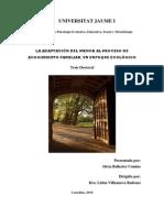 ballester.pdf