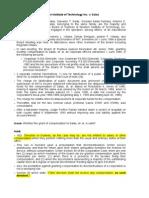 1. Western.pdf