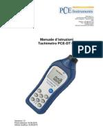 manuale-pce-dt_63.pdf