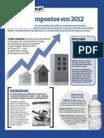 mais-impostos-em-2012-Attach_s704991.pdf