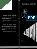 Amilton Bueno de Carvalho, Magistratura e Direito Alternativo, 2. ed, 1996