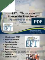 Presentacion EFT Escolar