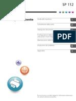 sp112_GUIDA.pdf