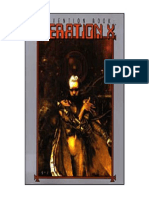WW - Mage 3e - Convention Book - Iteration X (Revised).pdf