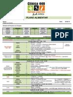 Thiago Luis Sombra_PLANO XVI.pdf