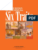 6 traits picture books updated idea library-r