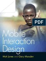 mobile interaction design.pdf