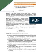 Reglamento Regional de Feria.docx