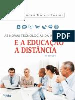 Educação a Distancia