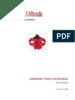 HANDLING TOOLS.pdf