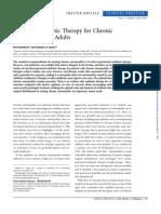 systemic antibiotic for osteomyelitis.pdf