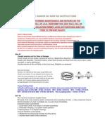 P.M. Shale Shaker Six Months Instructions.pdf