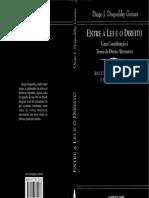 Duquelsky - Entre a Lei e o Direito.pdf