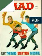 Revista MAD 186