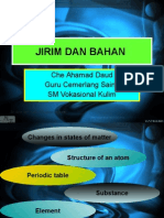 T4. BAB 4-JIRIM DAN BAHAN.ppt