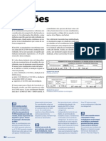 Pensoes Attach s704921