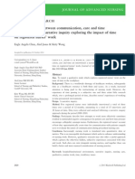 jan12064(1).pdf