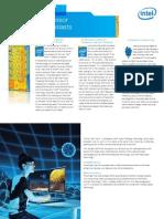4th-gen-core-desktops-brief.pdf