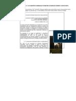 La Taxonomia de Anderson Krathwohl 2001 .Doc