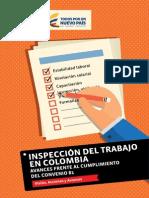 Inspeccion trabajo en Colombia_web.pdf